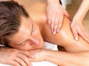 chico masajes spa