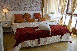 habitaciones (6)