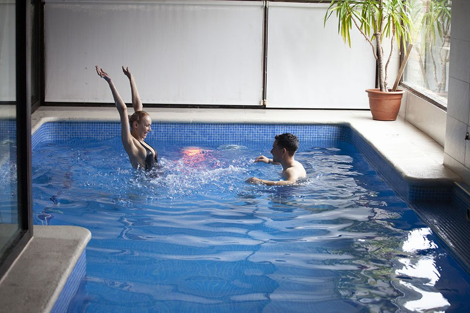 wellness_ piscina_agua viva posada spa castrourdiales